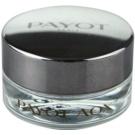 Payot AOX tratamiento de rejuvenecimiento complejo para contorno de ojos  15 ml