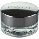Payot AOX komplexe verjüngende Pflege für die Augenpartien  15 ml