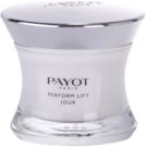 Payot Perform Lift stärkende Krem mit Lifting-Effekt (With Acti-Lift Complex) 50 ml