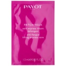 Payot Perform Lift tratament lifting express zona ochilor (With Acti-Lift Comlpex) 10 x 1,5 ml