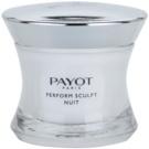 Payot Perform Lift intenzivna lifting nočna krema (Firming Care With Acti-Lift Complex) 50 ml
