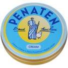 Penaten Baby Classic zklidňující dětský krém proti opruzeninám  25 ml