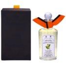 Penhaligon's Anthology Orange Blossom Eau de Toilette for Women 100 ml