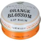 Penhaligon's Anthology Orange Blossom Lip Balm for Women 15 g