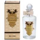 Penhaligon's Artemisia Eau de Parfum para mulheres 100 ml