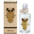 Penhaligon's Artemisia Parfumovaná voda pre ženy 100 ml