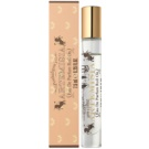 Penhaligon's Artemisia Eau de Parfum für Damen 7,5 ml roll-on