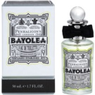 Penhaligon's Bayolea Eau de Toilette for Men 50 ml