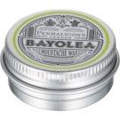 Penhaligon's Bayolea Parfümiertes Bartwachs  für Herren 7 g