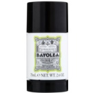 Penhaligon's Bayolea desodorante en barra para hombre 75 ml