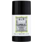 Penhaligon's Bayolea stift dezodor férfiaknak 75 ml