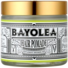 Penhaligon's Bayolea Hair Pomade for Men 100 g