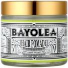 Penhaligon's Bayolea Haarbalsam für Herren 100 g