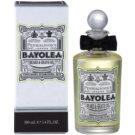 Penhaligon's Bayolea óleo de barbear para homens 100 ml