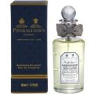 Penhaligon's Blenheim Bouquet Eau de Toilette para homens 50 ml
