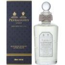 Penhaligon's Blenheim Bouquet After Shave Lotion for Men 200 ml