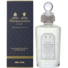 Penhaligon's Blenheim Bouquet after shave para homens 200 ml