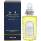 Penhaligon's Blenheim Bouquet producto para el baño  para hombre 200 ml