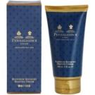 Penhaligon's Blenheim Bouquet Shaving Cream for Men 150 ml