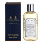 Penhaligon's Blenheim Bouquet sprchový gel pro muže 300 ml