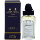 Penhaligon's Douro Eau De Cologne pentru barbati 100 ml