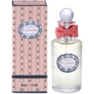 Penhaligon's Ellenisia Eau de Parfum for Women 50 ml