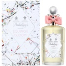 Penhaligon's Equinox Bloom parfumska voda uniseks 100 ml