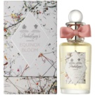 Penhaligon's Equinox Bloom Eau De Parfum unisex 50 ml
