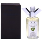 Penhaligon's Anthology Gardenia Eau de Toilette für Damen 100 ml