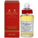 Penhaligon's Hammam Bouquet Eau de Toilette para homens 100 ml
