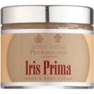 Penhaligon's Iris Prima krema za telo uniseks 100 ml