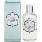 Penhaligon's Juniper Sling sprchový gel unisex 300 ml