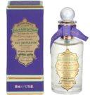 Penhaligon's Lavandula Eau de Parfum para mulheres 50 ml