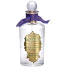 Penhaligon's Lavandula парфумована вода тестер для жінок 100 мл