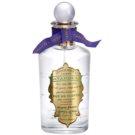 Penhaligon's Lavandula парфюмна вода тестер за жени 100 мл.