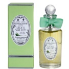 Penhaligon's Lily of the Valley eau de toilette nőknek 50 ml