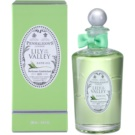 Penhaligon's Lily of the Valley fürdő termék nőknek 200 ml