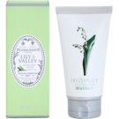 Penhaligon's Lily of the Valley Körpercreme für Damen 150 ml