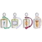 Penhaligon's Mini Gift Set IV. Eau De Parfum 3 x 5 ml + Eau De Toilette 5 ml