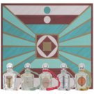 Penhaligon's Mini lote de regalo III. eau de parfum 3 x 5 ml + eau de toilette 2 x 5 ml