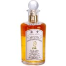 Penhaligon's Anthology Night Scented Stock woda toaletowa tester dla kobiet 100 ml