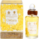 Penhaligon's Ostara Eau de Toilette for Women 100 ml