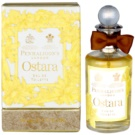 Penhaligon's Ostara Eau de Toilette for Women 50 ml
