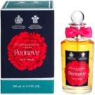 Penhaligon's Peoneve eau de parfum nőknek 100 ml