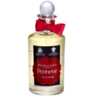 Penhaligon's Peoneve parfémovaná voda tester pro ženy 100 ml
