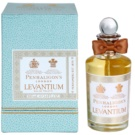 Penhaligon's Trade Routes Collection Levantium toaletní voda unisex 100 ml