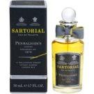 Penhaligon's Sartorial Eau de Toilette para homens 50 ml