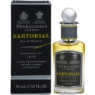 Penhaligon's Sartorial toaletní voda pro muže 30 ml