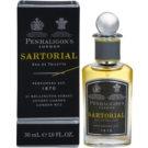 Penhaligon's Sartorial туалетна вода для чоловіків 30 мл