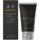 Penhaligon's Sartorial After Shave Balm for Men 150 ml